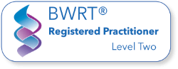 BWRT Salisbury - Level 2 Registered practitioner