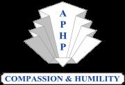 APHP-member